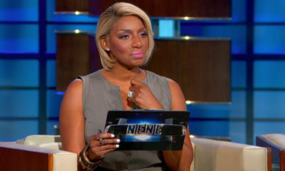 To Tell The Truth Premieres June 14 With Nene Leakes