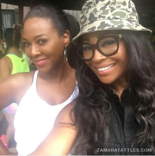 rhoa-kenya-and-cynthia-camping