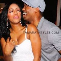EXCLUSIVE: Porsha Williams Is Up To Her Old Tricks: Violent Outbursts & Fake (Broke) Boyfriends