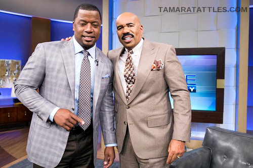 kordell-on-steve-harvey