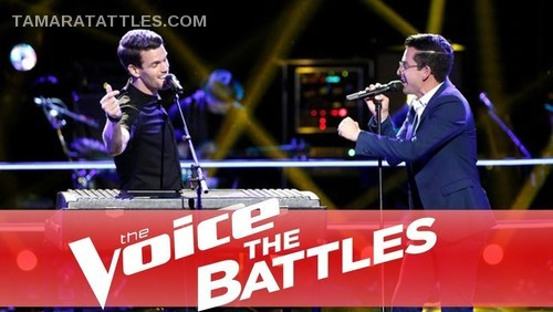 the-voice-the-battles