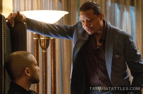 empire-lucious-and-jamal