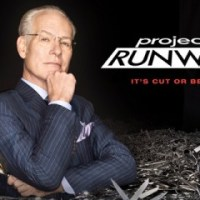 Project Runway: Unconventional Meets Avant-Garde !?