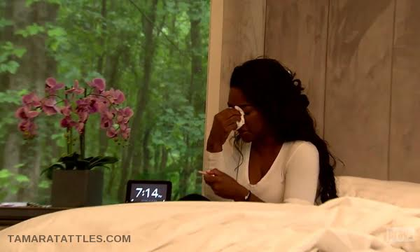 rhoa-kenya-crying