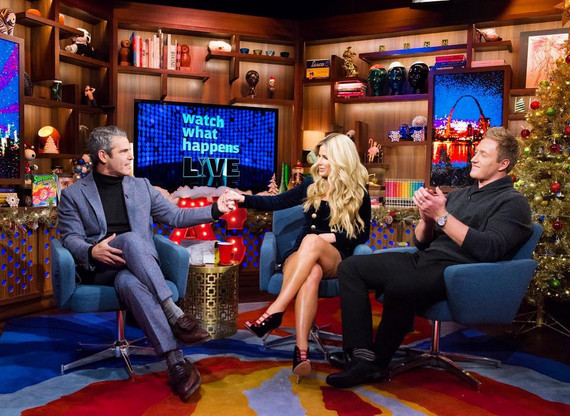 wwhl-with-kim-and-kroy