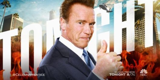 Celebrity Apprentice: Snacks & Sacks  Three Celebs Are Terminated!
