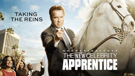Celebrity Apprentice Recap: Are Both The Housewives Still There?