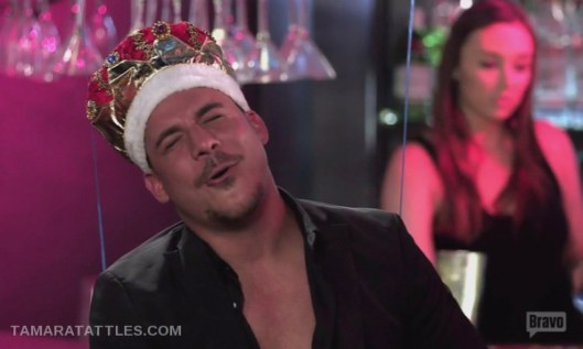 Vanderpump Rules: Jax's Roast