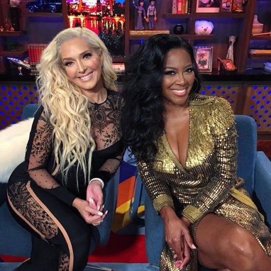 wwhl-with-erika-and-kenya