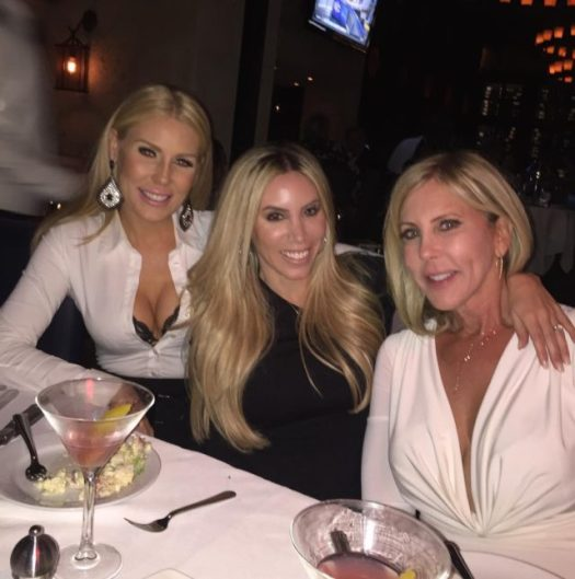 RHOC Season 12 Casting Update! Have Final Decisions Been Made?