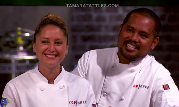 Top Chef Finale: Who Is Top Chef?