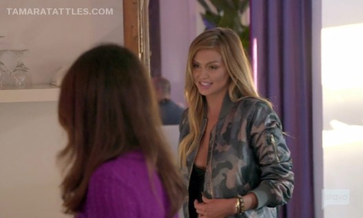 Vanderpump Rules Reunion Will Be Three Parts: Check Out The Preview
