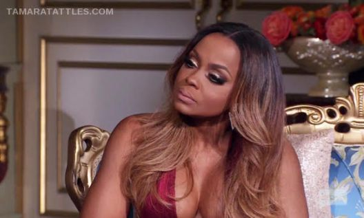 RHOA Reunion Preview, Part Two Airs Tonight!