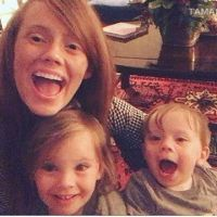 Kathryn Dennis Gets Visitation Restored!