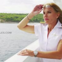 Below Deck Mediterranean: iCloudy With A Chance of Secrets