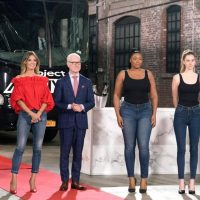 Project Runway: One Size Does Not Fit All