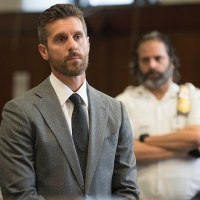 All Charges Against Jason Hoppy To Be Dismissed