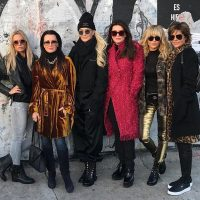 Is It Me, Or Does Dorit Really Want To Be Erika Jayne?
