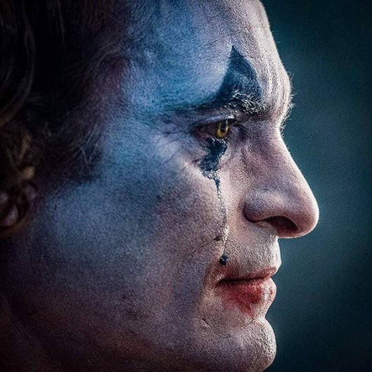 Oscars Predictions Joker