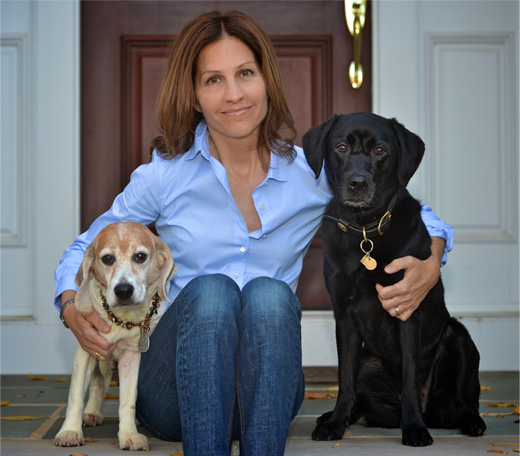 Courteous Canines, Tamara Tokash, NJ New Jersey, Help Your Dog Thrive! My Dog Thrives, Raw