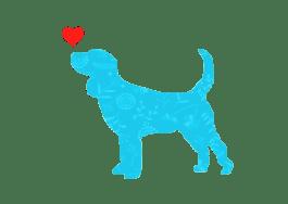 Blue Dog Revolution