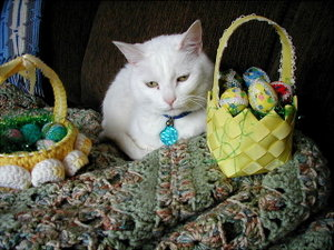 Easter_4_2