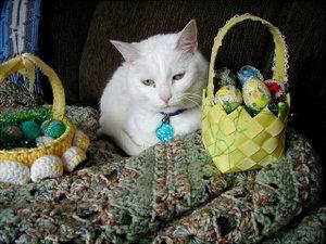 Easter_4_2