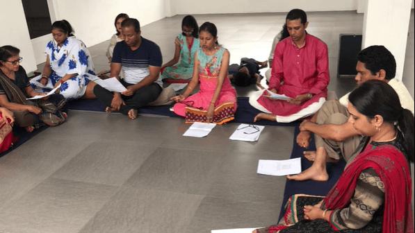 Hanuman Chalisa 2019