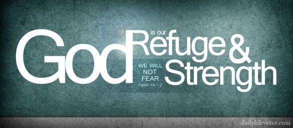 psalms-46-1-2