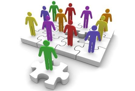 Відкрито набір на тренінг «Організаційний розвиток громадських організацій та ініціативних груп»