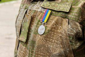 АТОшники из Днепропетровщины могут получить 400 евро на любые курсы