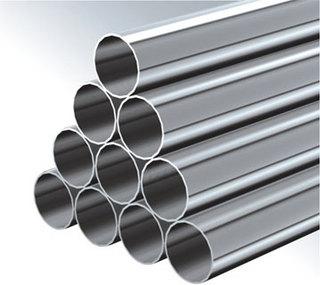 tamari steel products steel