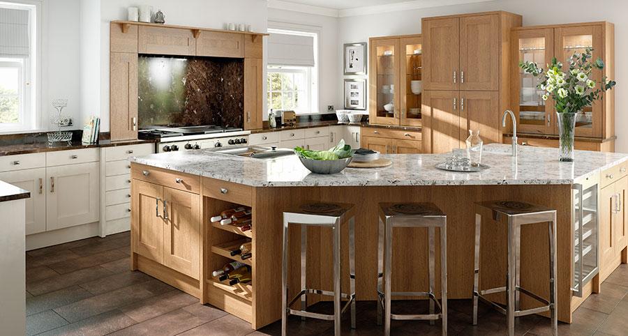 2018/06/Timber-Lissa-Oak-Shaker_kitchen.jpg