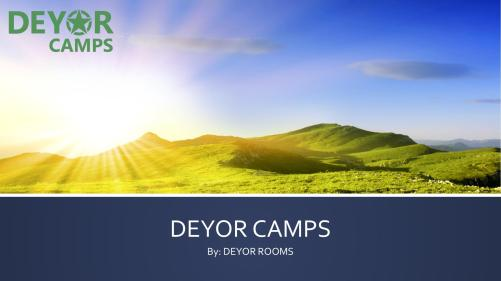 Deyor Camps-page-001