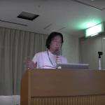 私の講義:神経症状と診断