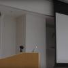 私の講義:高血圧性脳内出血の手術適応