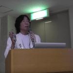 私の講義:脳血管障害ー総論ー