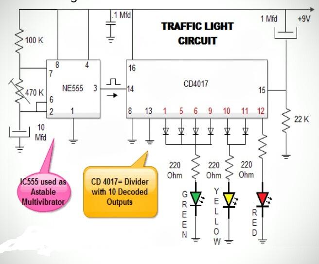 s15 wiring schematic
