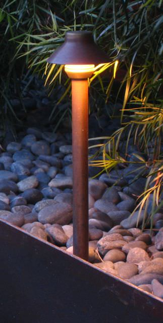 Fx Outdoor Lighting Fx outdoor lighting gallery nite fx lighting benefits of landscape landscape lighting lights and lanterns in landscape design workwithnaturefo