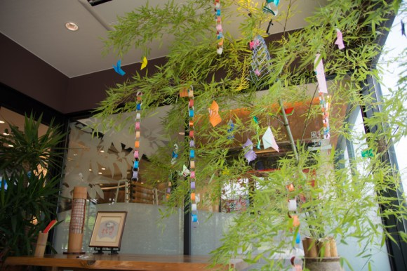 tanabata2015 (4)