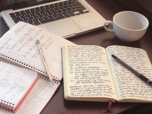 Apa Perbedaan Resume, Resensi, dan Review?