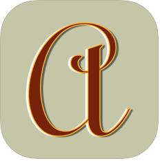 6 Aplikasi Kaligrafi Digital Terbaik yang Mudah Digunakan