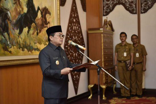 Contoh Pidato Dengan Tema Hari Pendidikan Nasional