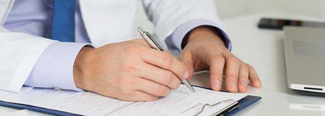 Ketahui Perbedaan Cover Letter, CV, dan Resume
