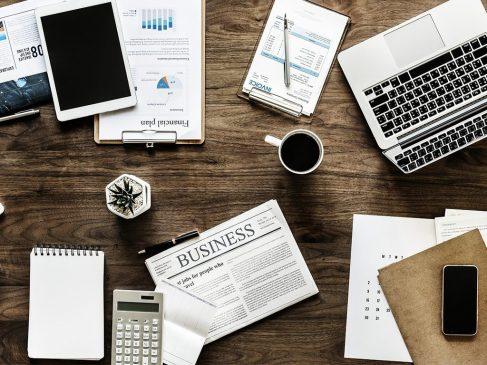 Jenis Bisnis Dan Tujuannya