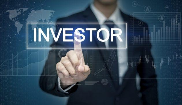 Tingkatan Investor Menurut Robert T. Kiyosaki