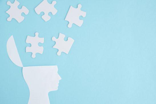 Mengenal Apa Itu Jurusan Psikologi