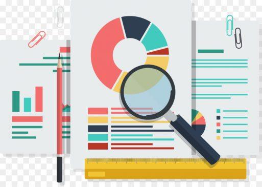Yuk Ketahui Teknik Analisis Data Penelitian Kualitatif