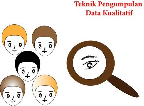 Yuk Ketahui Teknik Pengumpulan Data Penelitian