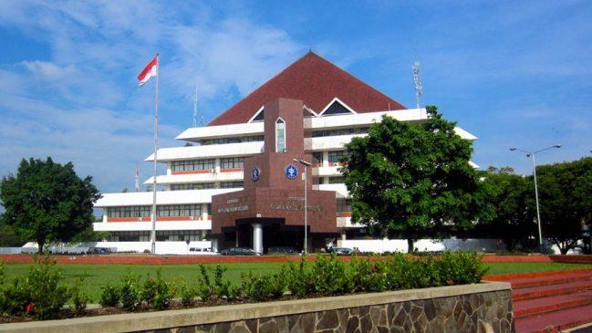 Mengenal Institut Pertanian Bogor (IPB)
